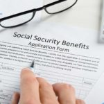Social Security Disability Insurance and SSI - What's the Difference?