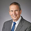 Jacksonville Attorney Robert Harris photo