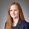 Jacksonville Attorney Kendall Mills Photo