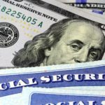 Can I Speed Up My Social Security Application?