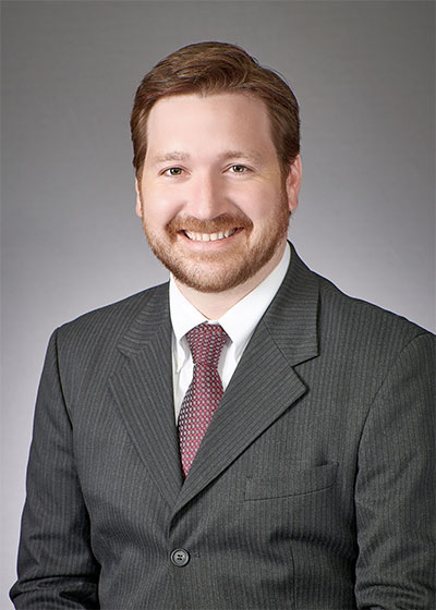 Jacksonville Attorney Jerry Pryor