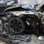 What to Do When You Get in a Car Accident with an Uninsured Driver